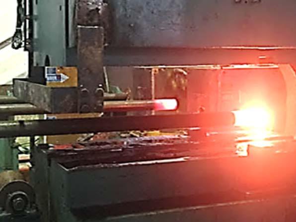 production line- picture2.1