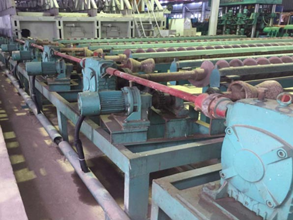 production line- picture4