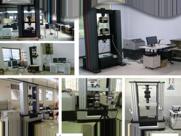 production line- picture5