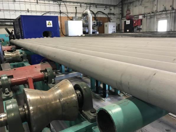 production line- picture7