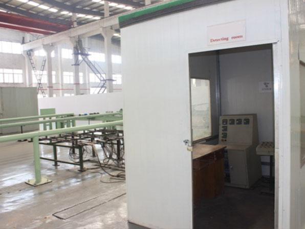 production line- picture8