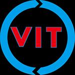 vit-logo_100x100